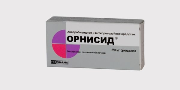 tabletki-ili-ukoli-ot-psoriaza