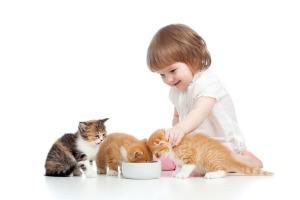 Какие анализы на глистов берут у детей?