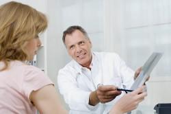 Обращение при энтеробиозе к врачу