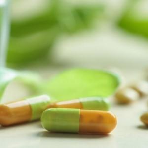 Чем лечат лямблии у детей лекарства