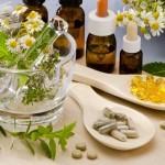 Лечение лямблий у взрослых препараты